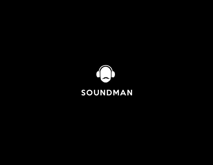 Muzikos logotipas